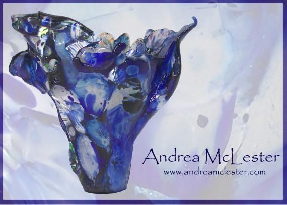 Blue-Confetti-Vase-PC-copy
