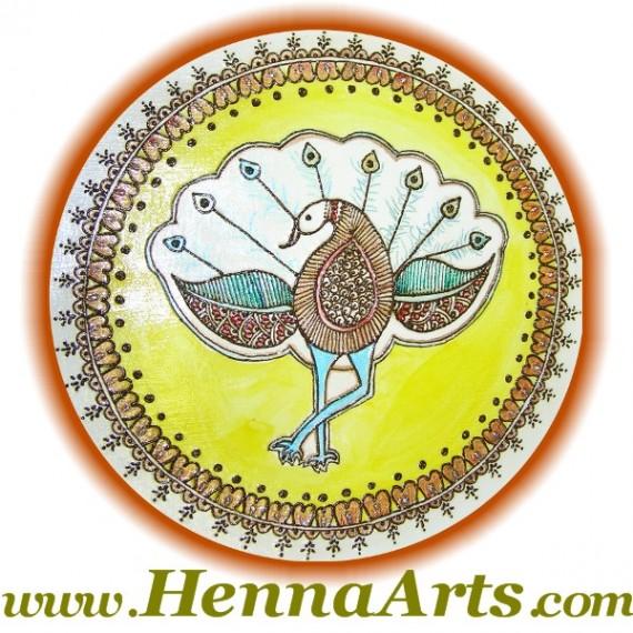 HennaArts