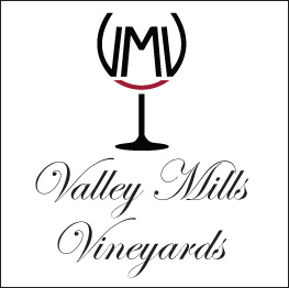 Valley-Mills-Vineyards-logo