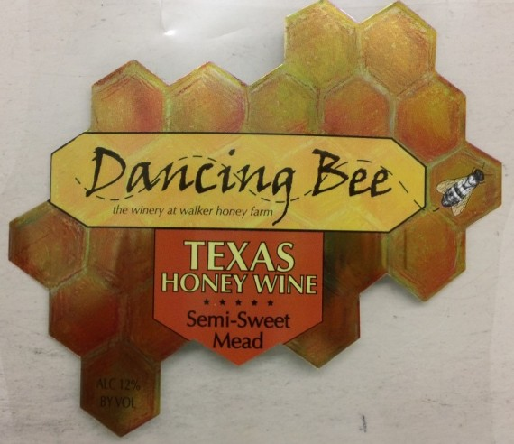 dancingbeewine-label-0061