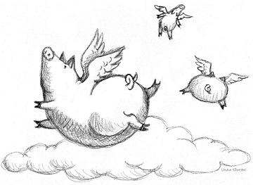 flyingpigs2.jpeg