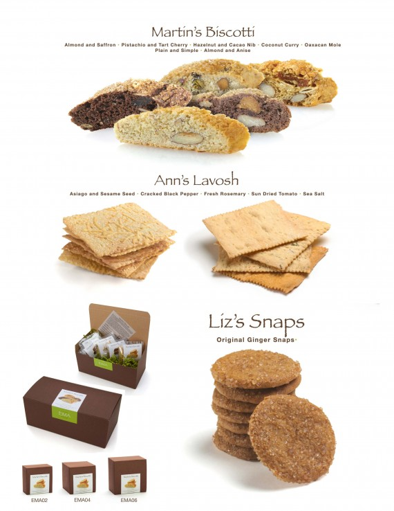 product_and_packaging_sm (1)