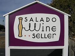 saladowineseller-763017