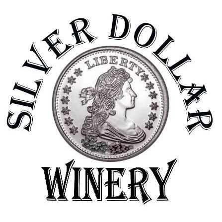 silverdollar
