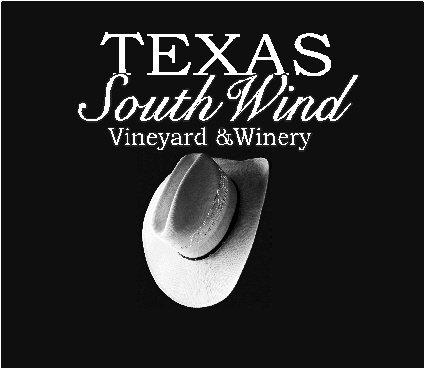 southwind